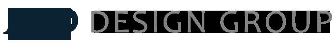 AJD Design Group