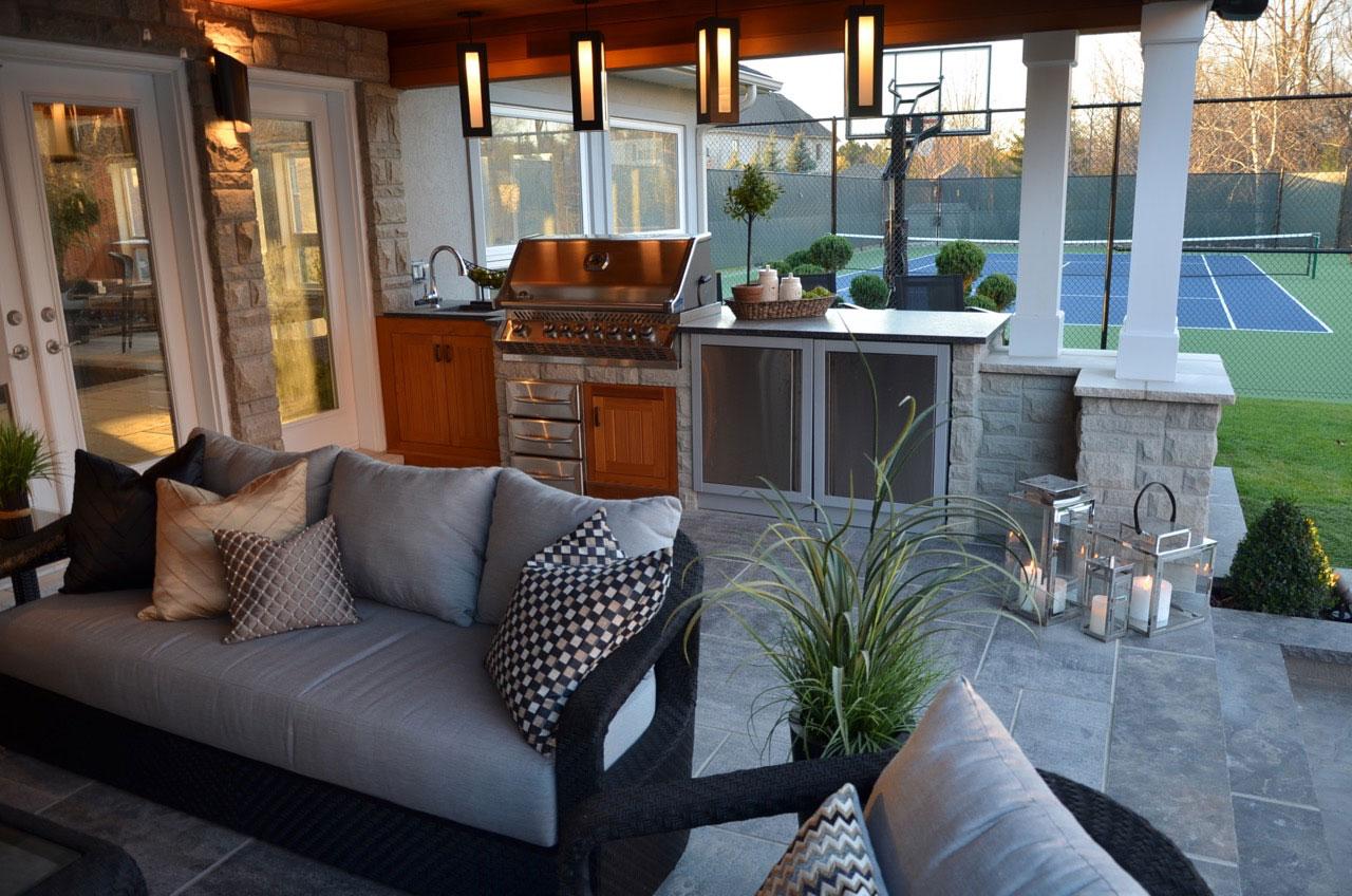 AJD Design Group   Custom Home Design, Drawings U0026 Building ...