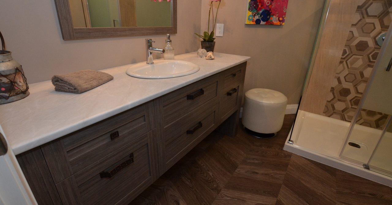 muskoka home designs